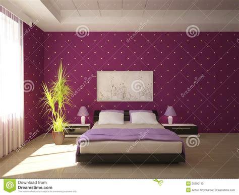 chambre photographie conception colorée de chambre à coucher