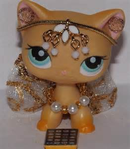 LPs Accessories Clothes