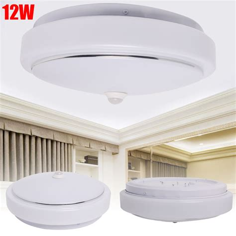 ceiling mount motion sensor light 10 benefits of ceiling mounted motion sensor lights
