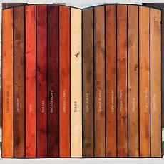 Best 25+ Red Wood Stain Ideas On Pinterest  Floor Stain