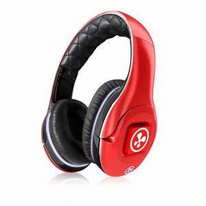Headphones PNG images free download
