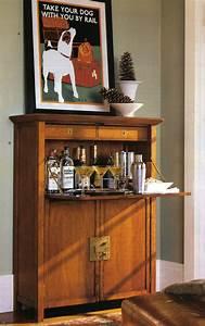 Ludlow Locking Bar Cabinet Best Cabinets Decoration
