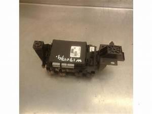 Parts With Sku 3677068k0 X