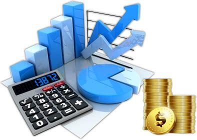 recommand financial accounting advisory services