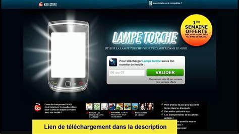 telecharger le torche android telecharger gratuitement le torche 28 images t 233 l 233 chargement gratuit de brightest le
