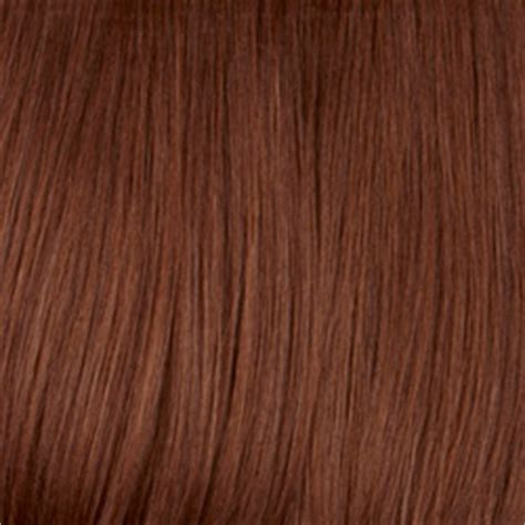 henry margu wigs color chart  wig outlet