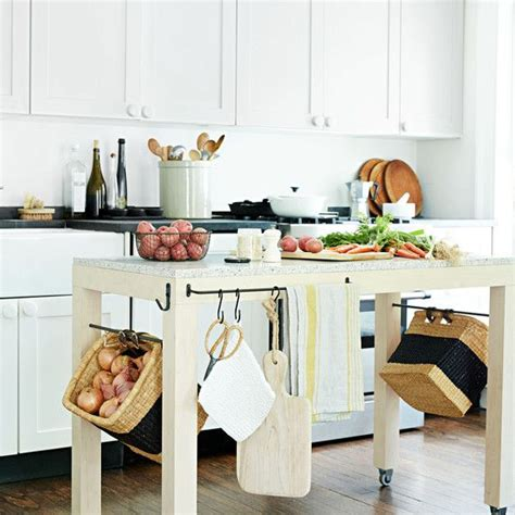 designs for small kitchen best 25 floating island ideas on what is 6678