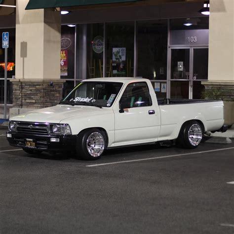 Toyota Mini Truck by Mk5 Toyota Hilux Mini Truck Mini Trucks