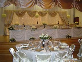 wedding table decorations ideas wedding collections tables wedding decorations
