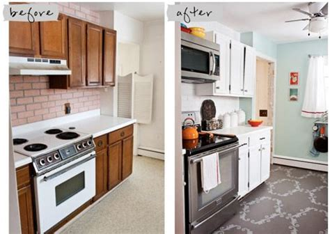 color kitchen cabinets best 25 the stove microwave ideas on 6430