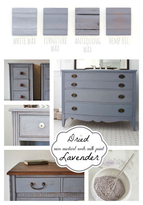 186 best inspiration miss mustard seed milk paint