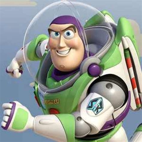 buzz light year 5 year gets buzz lightyear confiscated by tsa e