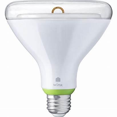 Ge Link Bulbs Wink Led Bulb Support