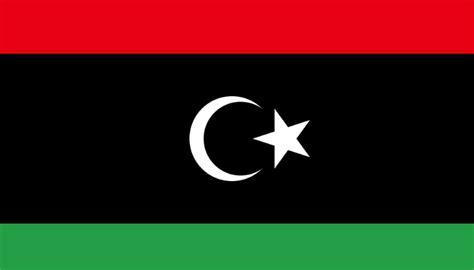 Consolato Svizzero A by Ambasciata E Consolato Di Libia L Svizzera L Uffici L