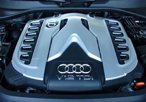 Fiabilité Moteur 2 7 Tdi Audi : essai audi q7 v12 tdi le diesel le plus puissant au monde ~ Maxctalentgroup.com Avis de Voitures