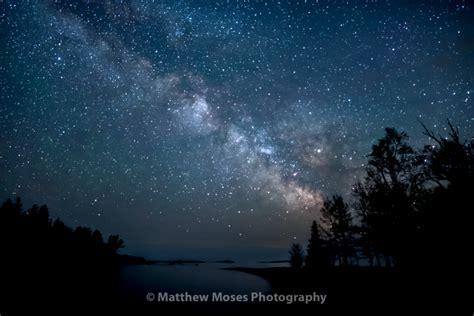 Celebrate The Night Sky Week September