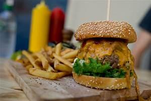 Berlin Burger King : the best burgers in berlin berlin food stories ~ Buech-reservation.com Haus und Dekorationen