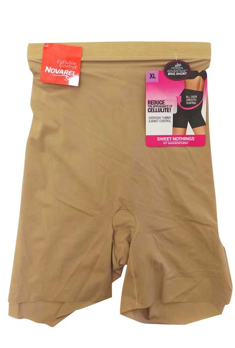 joblot   assorted underwear shapewear maidenform