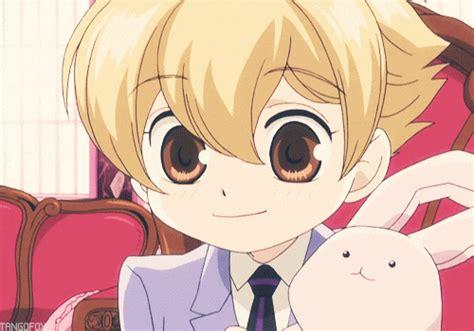 mitsukuni honey haninozuka anime amino
