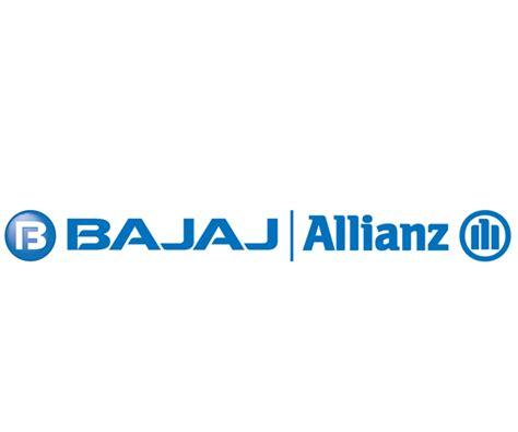 96+ World Best Life Insurance Companies Logos