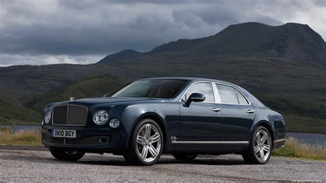Bentley Mulsanne Wallpaper by Bentley Mulsanne Wallpapers And Background Images Stmed Net