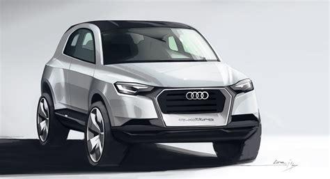 Ak Design  Some Audi Stuff