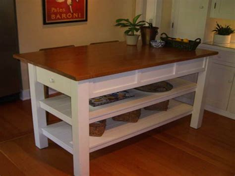 rolling kitchen island table kitchen rolling kitchen island table butcher block island kitchen island table kitchen carts