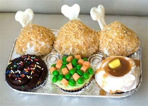 cuisine cupcake some clever desserts 15 pics izismile com