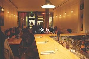 Gyoza Bar Paris : gyoza bar un deuxieme restaurant rue de saintonge le poly dre ~ Voncanada.com Idées de Décoration