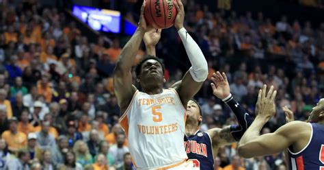 ncaa tournament  stream reddit  tennessee
