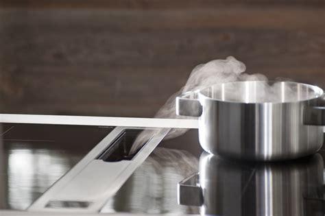 bora cuisine aspiration cuisine la nouvelle technique de bora
