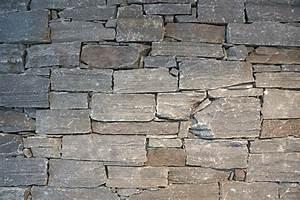 Pierre Pour Mur Intérieur : pierre de parement r f cervin ls33 l 39 atelier gravier ~ Melissatoandfro.com Idées de Décoration