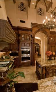 tuscan home interiors 25 best ideas about tuscan homes on style homes and style