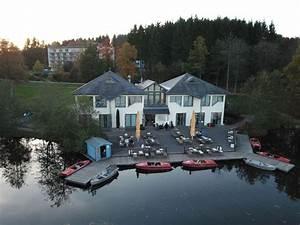 Haus Am See Mp3 : home haus am see ~ Lizthompson.info Haus und Dekorationen