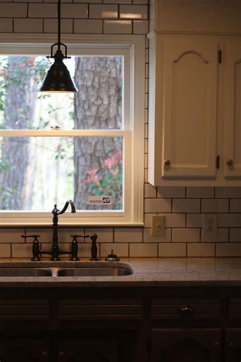 kitchen window lighting best 25 sink lighting ideas on 3486