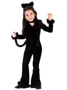 black cat costumes cat costumes cat costume ideas costumei