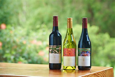 leeuwin estate winery restaurant  functions