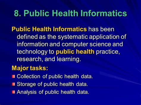 Medical Informatics Basics  Ppt Video Online Download. Where Do School Psychologists Work. Hyundai Dealer In Dallas Great Business Cards. Alarm Systems Without Monitoring. Beach Babies Child Care Akron Nursing Program. What Is The Electrical Engineering. Sharepoint Crystal Reports Cisco Hosted Voip. Enlarged Lymph Node Under Chin. Weber State Online Degrees Tlc Vision Reviews