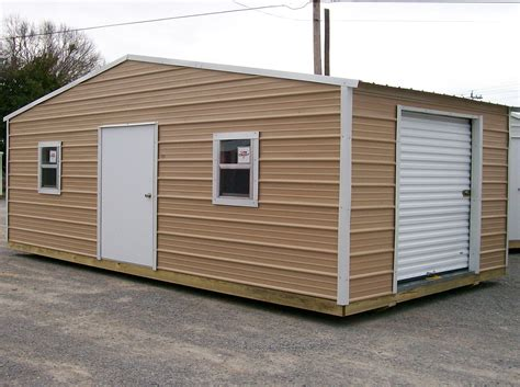used storage sheds for different types of portable storage buildings carehomedecor