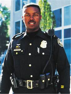 Ever Thought About a Career in Law Enforcement | Little ...