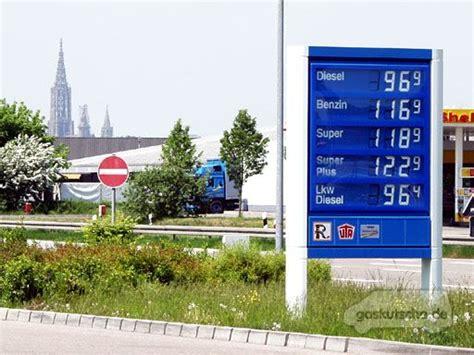 kosten flüssiggas pro liter unterwegs mit dem t4 ein paar gedanken zu den spritpreisen 20 05 2004 gaskutsche de