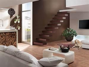 Einkaufstrolley Für Treppen : welche treppe eignet sich am besten f r ein kleines haus ~ Jslefanu.com Haus und Dekorationen