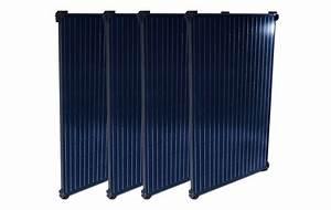 Panneau Solaire Avis : kit solaire 1000w le moins cher du web ~ Dallasstarsshop.com Idées de Décoration