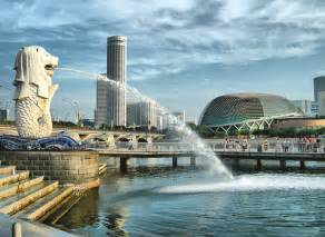 シンガポール:【コンポラ】 : シンガポール | アジアに夢中 | 国の特色・観光 ...