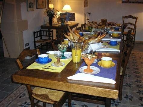 chambre d hote villars les dombes domaine de la belliere chambre d 39 hôte à villars lès