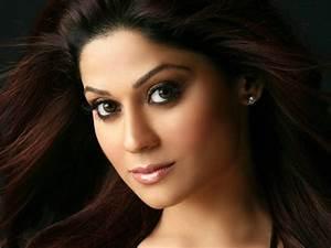 Bollywood Actress: Bollywood Actress Name & Pics List