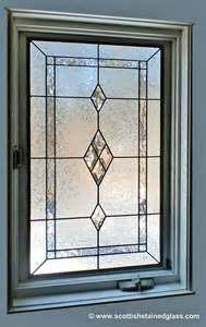 interior designs of homes best 20 leaded glass ideas on lead glass
