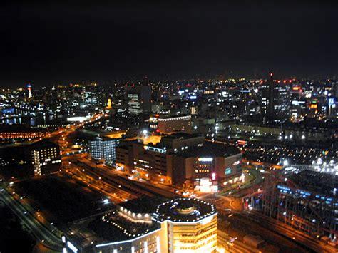 Japan i/dʒəˈpæn/ is an island nation in east asia. Ōta, Tokyo - Wikipedia