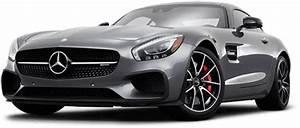 Exotic Car & Luxury Rentals San Francisco & Los Angeles