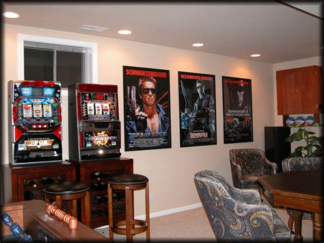 decorating room with posters poster frames gallery spotlight displays